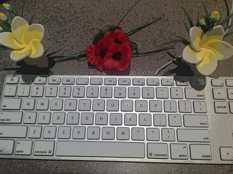 blog-keyboard-worked